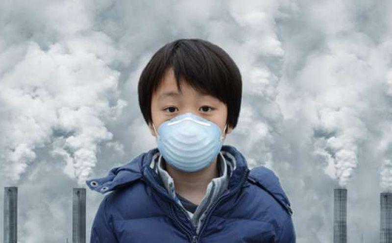 https: img-o.okeinfo.net content 2019 08 03 481 2087221 polusi-udara-jakarta-sudah-dikategorikan-bencana-perlahan-jGDjGviiny.jpg