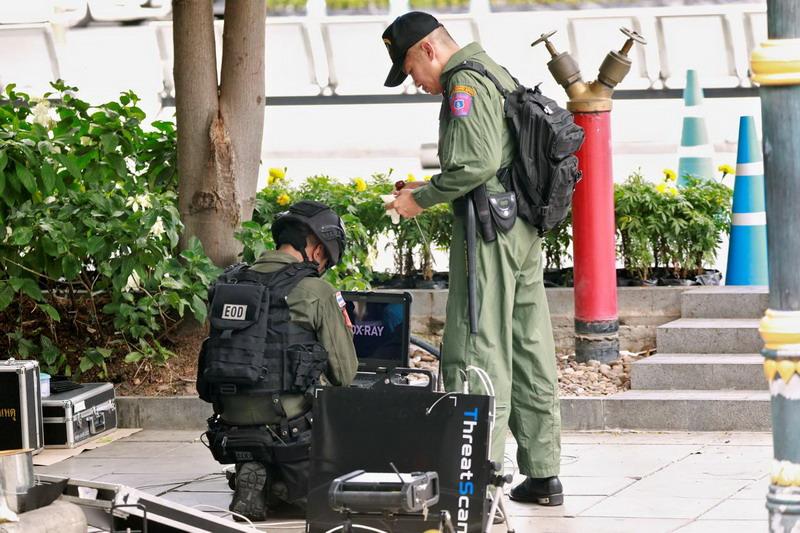 https: img-o.okeinfo.net content 2019 08 04 18 2087469 polisi-thailand-tahan-tujuh-siswa-terkait-rangkaian-ledakan-bom-di-bangkok-tqLQyehgQ0.jpg