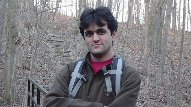 https: img-o.okeinfo.net content 2019 08 04 18 2087536 warga-kanada-melarikan-diri-dari-penjara-iran-setelah-dijatuhi-hukuman-seumur-hidup-jzfYygjb4o.jpg