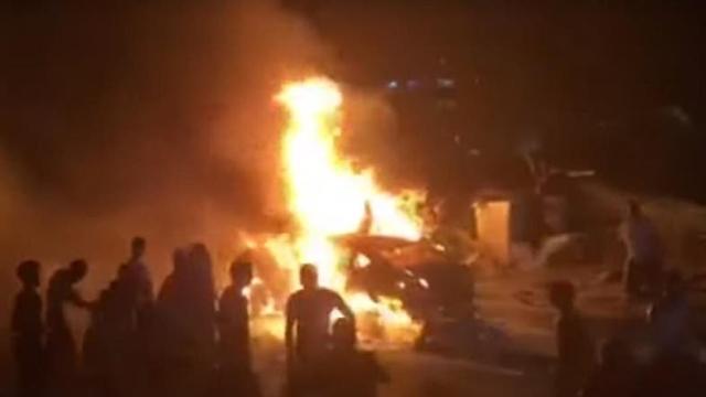 https: img-o.okeinfo.net content 2019 08 05 18 2087742 17-orang-tewas-dalam-ledakan-mobil-di-kairo-mesir-azYVNZUUi2.jpg