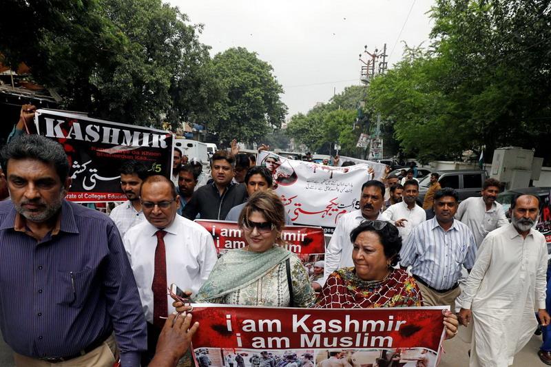 https: img-o.okeinfo.net content 2019 08 05 18 2087988 kecam-pencabutan-status-khusus-kashmir-pakistan-sebut-india-langgar-resolusi-pbb-kaBH5qW872.jpg