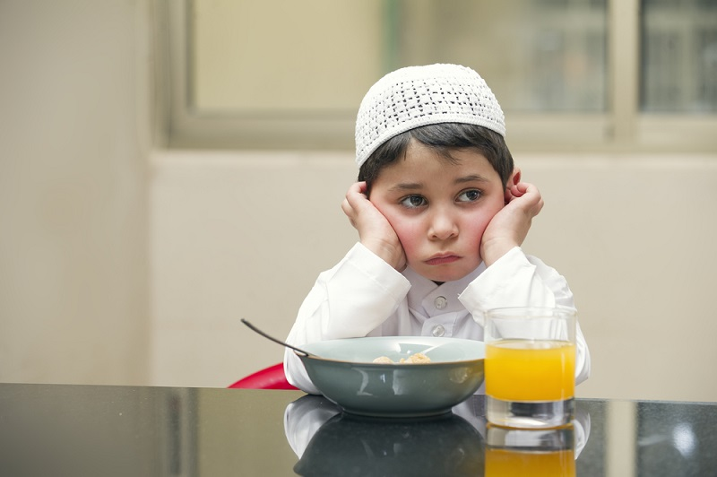 https: img-o.okeinfo.net content 2019 08 05 614 2088025 keistimewaan-anak-berkebutuhan-khusus-dalam-islam-IPfgE51CTG.jpg