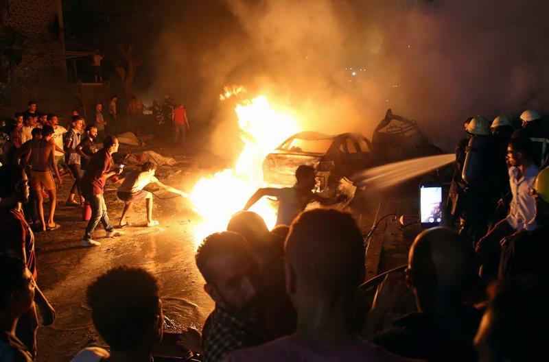 https: img-o.okeinfo.net content 2019 08 06 18 2088227 mesir-nyatakan-ledakan-mobil-maut-di-kairo-sebagai-insiden-terorisme-poiFWlPZY5.jpg