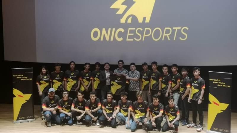 https: img-o.okeinfo.net content 2019 08 06 326 2088394 ini-persiapan-onic-esports-hadapi-mobile-legends-pro-league-season-4-B3vxjMJ9Xd.jpg