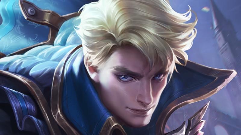 https: img-o.okeinfo.net content 2019 08 06 326 2088522 5-hero-game-mobile-legends-yang-jago-bertahan-saat-sekarat-h1RajEYMec.jpg