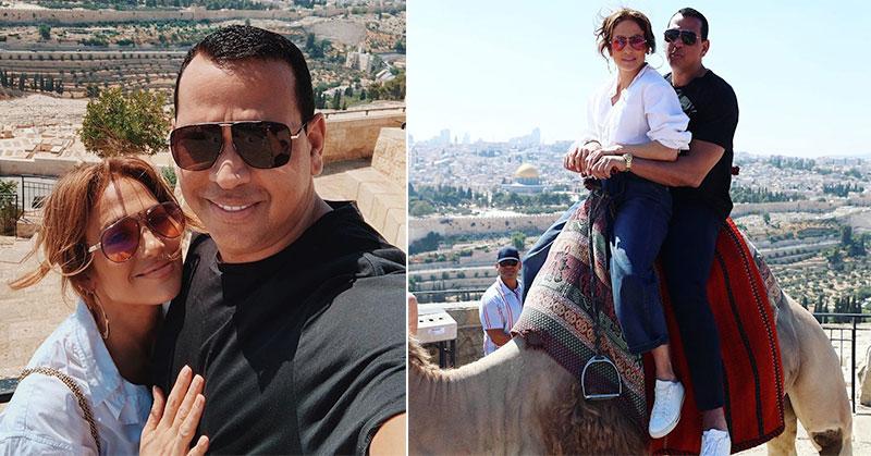 https: img-o.okeinfo.net content 2019 08 06 406 2088385 potret-kemesraan-j-lo-dan-tunangannya-saat-berlibur-ke-tel-aviv-israel-RmeaTGuLQq.jpg