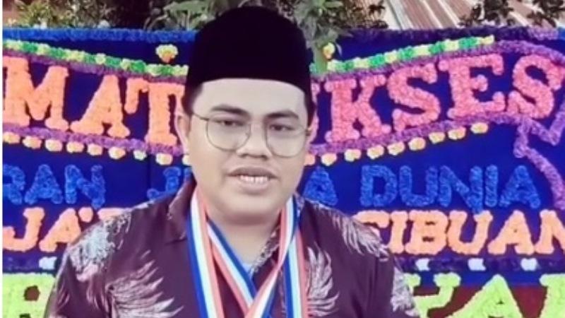 https: img-o.okeinfo.net content 2019 08 06 56 2088319 ilmuwan-asal-indonesia-raih-medali-emas-di-pameran-teknologi-internasional-china-Z2NBU9Zdyr.jpg