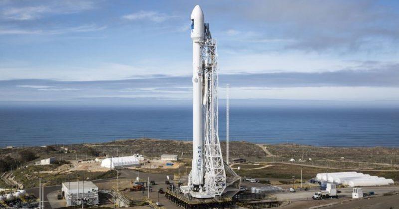 https: img-o.okeinfo.net content 2019 08 06 56 2088384 spacex-buka-jasa-peluncuran-satelit-kecil-berapa-tarifnya-nqbq8GRIQz.jpg