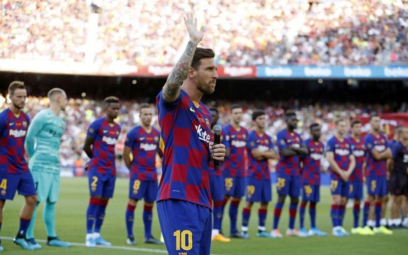 https: img-o.okeinfo.net content 2019 08 07 261 2088761 ancelotti-jagokan-barcelona-juara-liga-champions-2019-2020-w16ORNnWhg.jpg