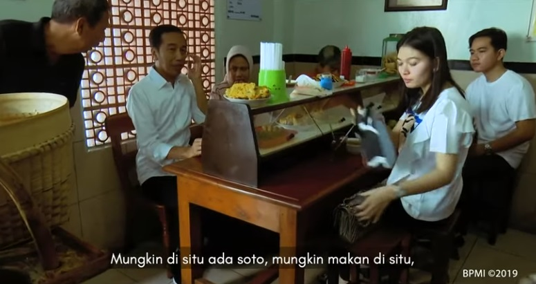 https: img-o.okeinfo.net content 2019 08 07 298 2088991 3-kuliner-favorit-presiden-jokowi-di-solo-apa-saja-ya-8i2PPuFT9v.jpg