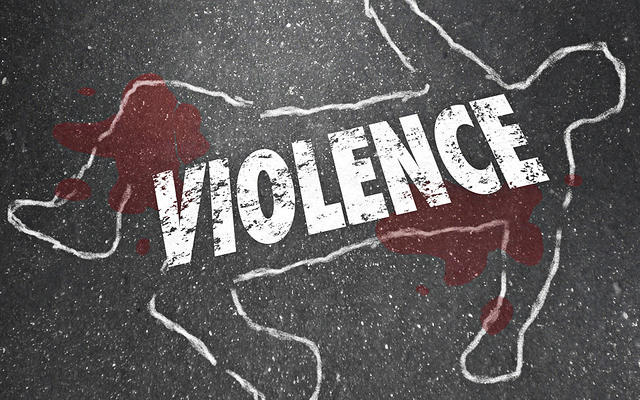 https: img-o.okeinfo.net content 2019 08 07 338 2089097 3-pembacok-pelajar-hingga-tewas-di-depok-jadi-tersangka-a5tyVDGzE8.jpg