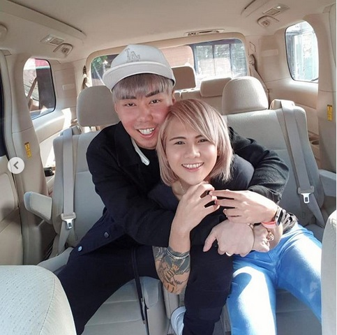 https: img-o.okeinfo.net content 2019 08 08 194 2089203 5-gaya-chic-evelin-anjani-dj-cantik-yang-disebut-pacar-baru-roy-kiyoshi-VSTxCrOXXr.jpg