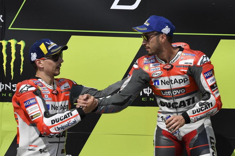 https: img-o.okeinfo.net content 2019 08 08 38 2089297 5-pemenang-terakhir-motogp-austria-dominasi-ducati-ig5ZDnOMus.jpg