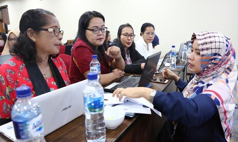 https: img-o.okeinfo.net content 2019 08 09 1 2089800 dinilai-berhasil-ombudsman-dorong-sistem-zonasi-ppdb-dilanjutkan-NMlesH6Hxg.jpg