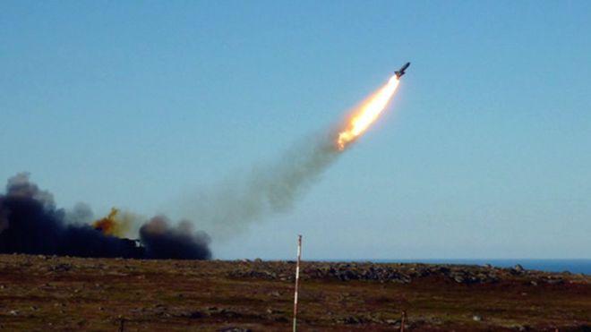https: img-o.okeinfo.net content 2019 08 09 18 2089715 ledakan-mesin-roket-rusia-tewaskan-dua-orang-radiasi-terdeteksi-c6UmXWGniX.jpg