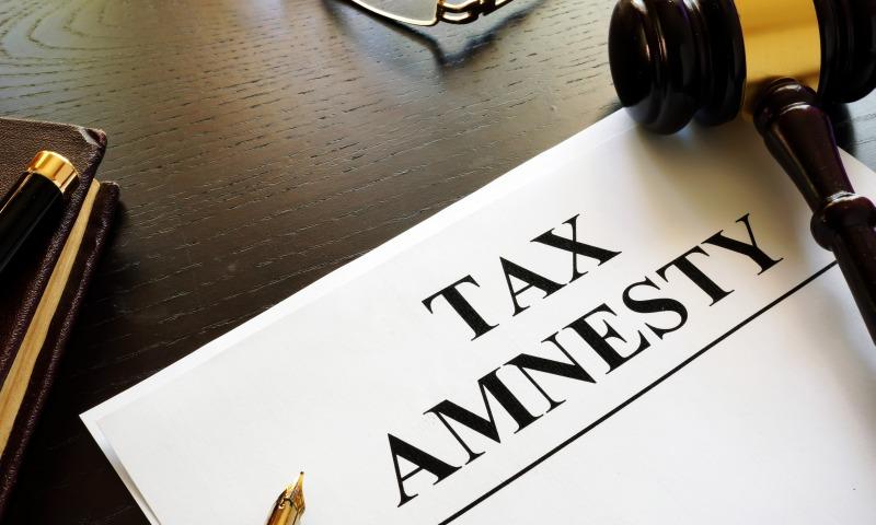 https: img-o.okeinfo.net content 2019 08 09 20 2089782 kemenkeu-pastikan-tak-ada-tax-amnesty-jilid-ii-xVVMCNvT8S.jpg