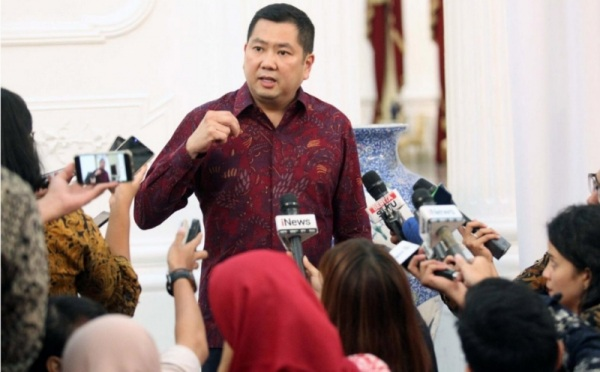 https: img-o.okeinfo.net content 2019 08 09 320 2089935 hary-tanoe-undang-trump-jr-ke-indonesia-pekan-depan-FDeyNZdE9q.jpg