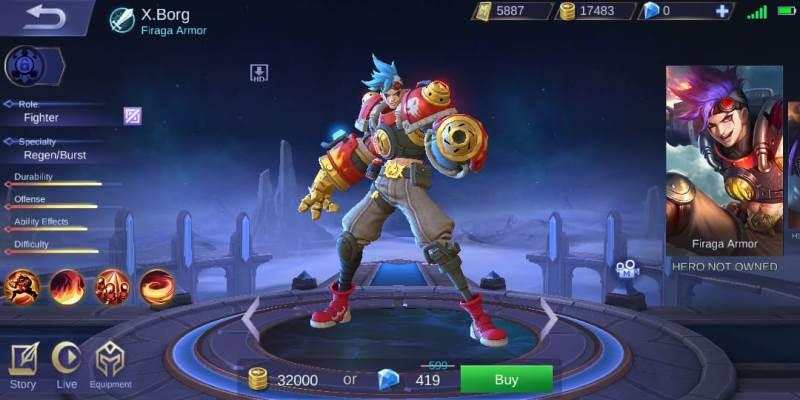 https: img-o.okeinfo.net content 2019 08 09 326 2089898 x-borg-hero-baru-game-mobile-legends-dengan-semburan-api-7HCct5eGxB.jpg