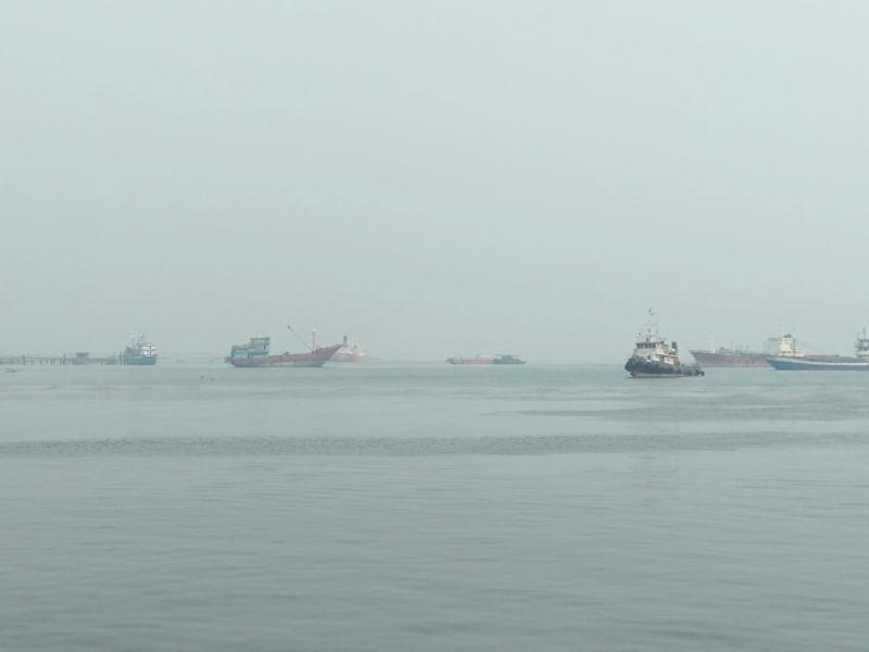 https: img-o.okeinfo.net content 2019 08 09 340 2089737 pelabuhan-internasional-dumai-riau-diselimuti-asap-kebakaran-hutan-gn7aR1DyMR.jpg