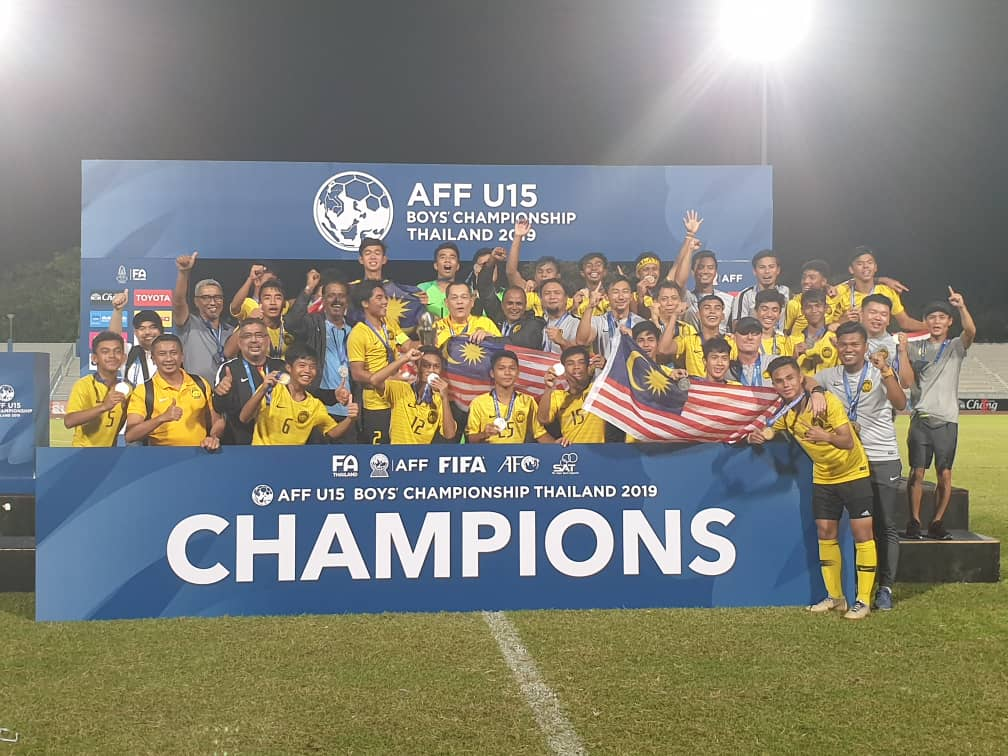 https: img-o.okeinfo.net content 2019 08 09 51 2090066 kalahkan-thailand-timnas-malaysia-u-15-juara-piala-aff-u-15-2019-N33fdVE1s1.jpg
