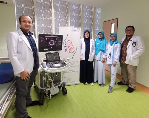 https: img-o.okeinfo.net content 2019 08 09 65 2089958 uns-bangun-klinik-gagal-jantung-pertama-di-jateng-c8XtDrnNTf.jpg