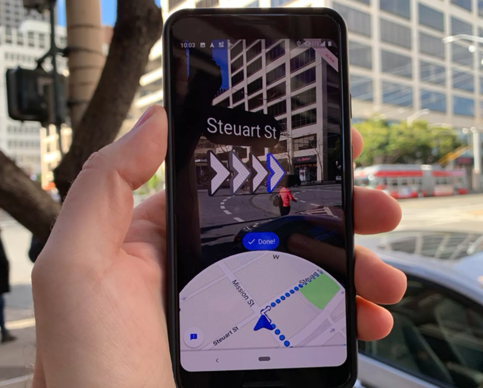 https: img-o.okeinfo.net content 2019 08 10 207 2090170 google-maps-live-view-hadir-untuk-beberapa-pengguna-android-dan-ios-P3K036XMaW.jpg