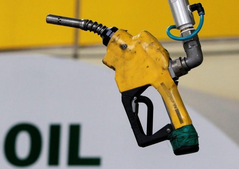https: img-o.okeinfo.net content 2019 08 10 320 2090152 pasokan-eropa-menurun-harga-minyak-dunia-naik-WJLGbITncJ.jpg