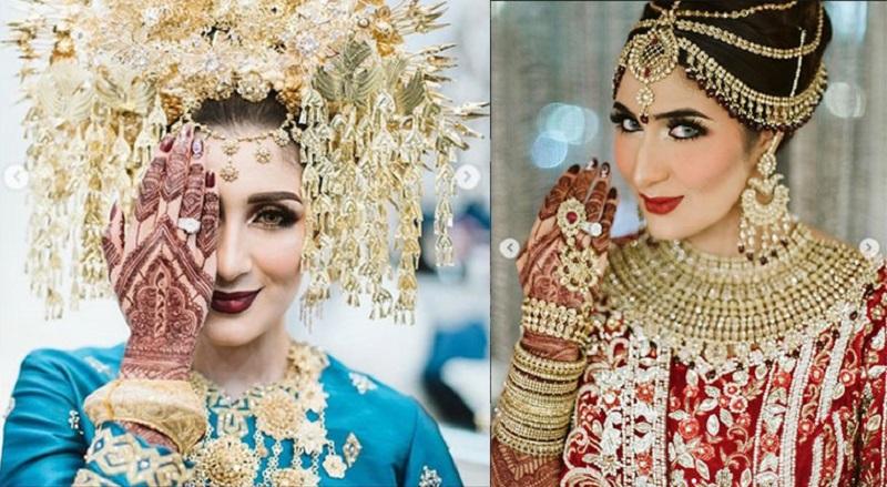 https: img-o.okeinfo.net content 2019 08 10 611 2090150 cerita-di-balik-henna-tania-nadira-rjBOq5fvNd.jpg