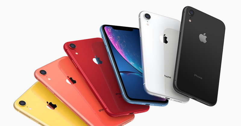 https: img-o.okeinfo.net content 2019 08 11 57 2090467 bukan-iphone-11-apple-bakal-namakan-iphone-pro-VhQjxdy93E.jpg