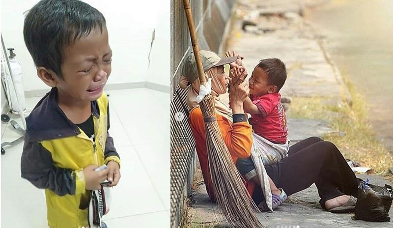 https: img-o.okeinfo.net content 2019 08 11 609 2090448 viral-tangis-anak-karena-ibunya-jadi-korban-tabrak-lari-ini-kata-wali-kota-makassar-Z3HRwJR1kj.jpg