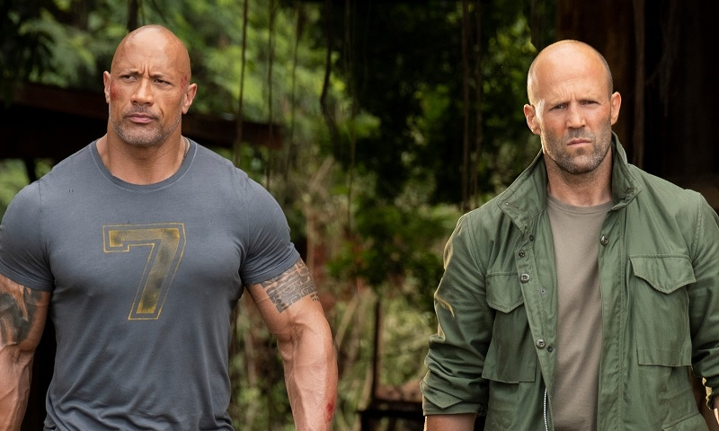https: img-o.okeinfo.net content 2019 08 12 206 2090927 dora-and-the-lost-city-of-gold-gagal-salip-hobbs-shaw-di-box-office-amerika-51prpOgbgQ.jpg