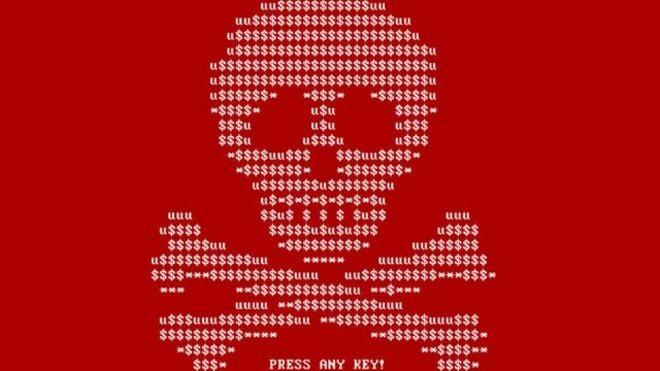 https: img-o.okeinfo.net content 2019 08 12 207 2091056 tak-hanya-pc-ransomware-bisa-menyerang-kamera-digital-3B4M6l1j82.jpg
