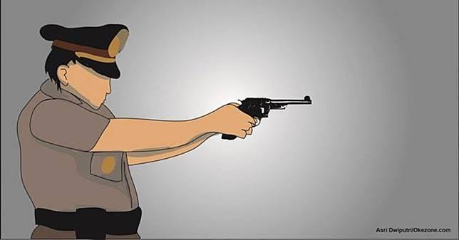 https: img-o.okeinfo.net content 2019 08 12 338 2090835 kondisi-kejiwaan-brigadir-rangga-yang-menembak-polisi-di-depok-dinyatakan-normal-ZpP06bp13Q.jpg