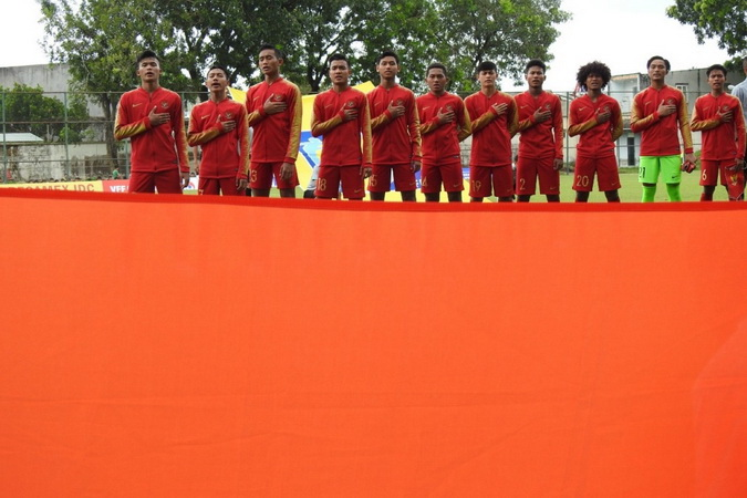 https: img-o.okeinfo.net content 2019 08 12 51 2090812 timnas-indonesia-u-18-gemilang-thailand-hancur-lebur-di-piala-aff-2019-l0s6WgQ7ZR.jpg