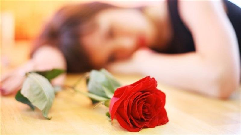 https: img-o.okeinfo.net content 2019 08 13 196 2091189 kisah-jeng-minah-gagal-nikah-karena-rumah-pasangan-menghadap-utara-eYNTOYaIyx.jpg