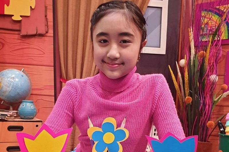 https: img-o.okeinfo.net content 2019 08 13 205 2091350 cyra-alesha-idol-junior-ajak-anak-indonesia-berpetualang-lewat-liburan-yuk-VM6kTVfjDR.jpg