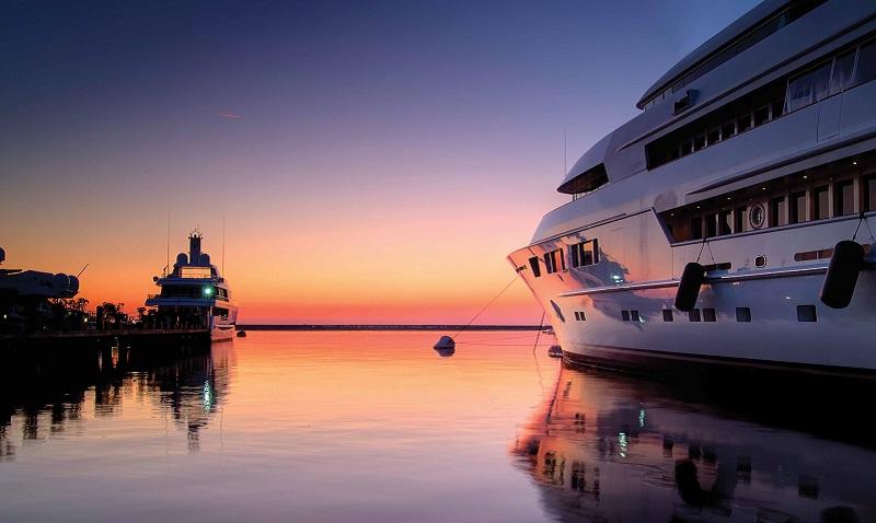 https: img-o.okeinfo.net content 2019 08 13 320 2091533 wacana-revisi-uu-pelayaran-begini-respons-pengusaha-kapal-uKyW92JbzF.jpg