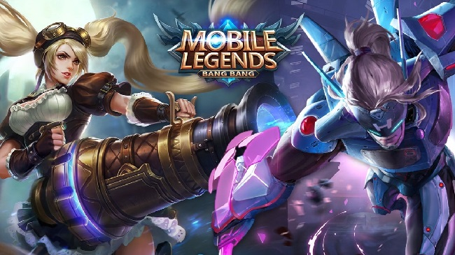https: img-o.okeinfo.net content 2019 08 13 326 2091462 gelar-event-3-hari-game-mobile-legends-turut-rayakan-hut-ri-imRcTPRbV9.jpg
