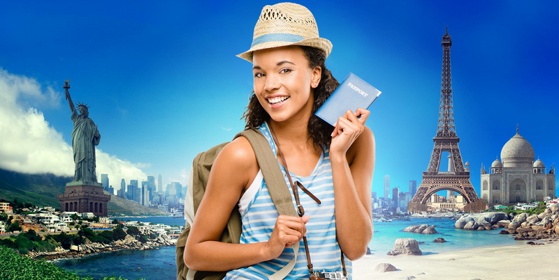 https: img-o.okeinfo.net content 2019 08 13 406 2091426 pengalaman-travel-blogger-hadapi-delay-12-jam-malah-dapat-rp2-6-juta-RiTt9OOBwu.jpg