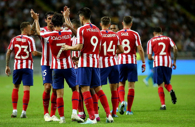 https: img-o.okeinfo.net content 2019 08 13 46 2091285 atletico-akan-dipaksa-berjuang-keras-di-liga-spanyol-dan-liga-champions-2019-2020-oSKQeVqH09.jpg