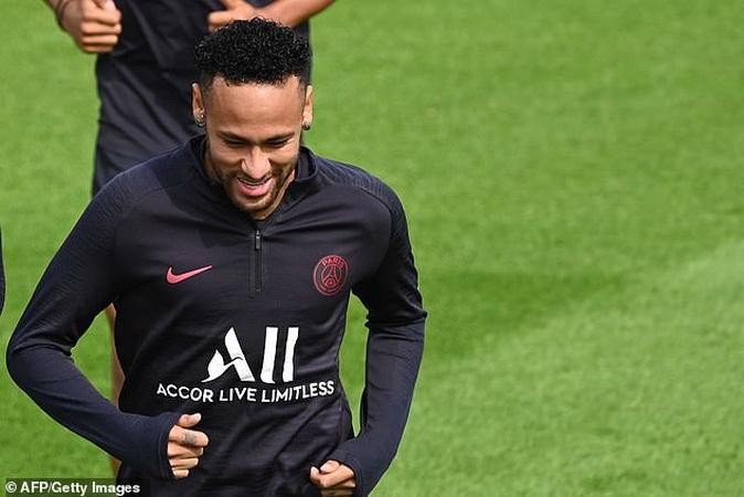 https: img-o.okeinfo.net content 2019 08 13 51 2091253 neymar-dikejar-real-madrid-ini-harapan-verratti-L1ktmkWQ0k.jpg
