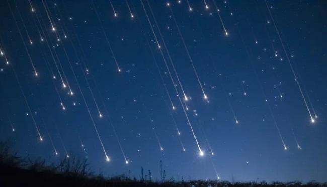 https: img-o.okeinfo.net content 2019 08 13 56 2091262 hujan-meteor-perseid-lapan-hanya-belasan-meteor-per-jam-fvJKo6xtZI.jpg