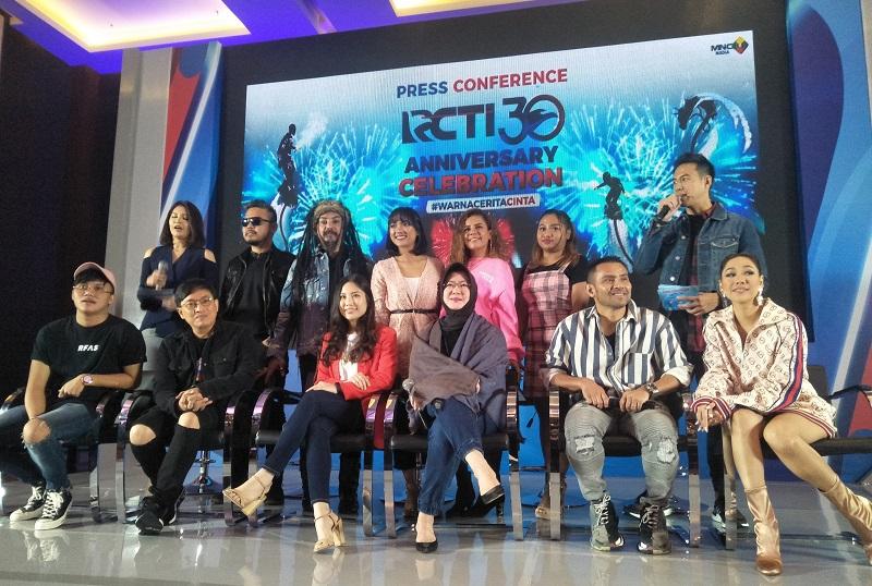 https: img-o.okeinfo.net content 2019 08 13 598 2091388 rayakan-hut-ke-30-rcti-gelar-acara-bertabur-artis-indonesia-hingga-taemin-shinee-mGxiQnsOa5.jpg