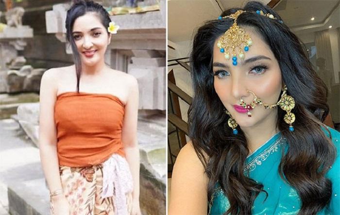 https: img-o.okeinfo.net content 2019 08 14 194 2091634 cantiknya-ashanty-jadi-gadis-bali-dibilang-mirip-kajol-berdandan-ala-perempuan-india-hhcKgw3jDq.jpg