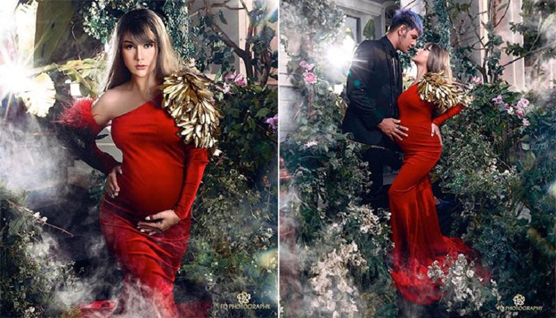 https: img-o.okeinfo.net content 2019 08 14 194 2091648 potret-cantik-irish-bella-mirip-bidadari-dari-kahyangan-di-maternity-shoot-terbaru-LBo62GsLMm.jpg