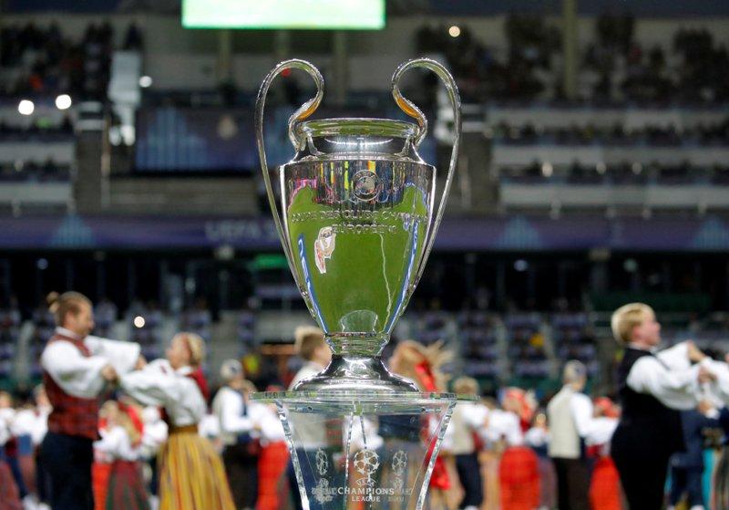 https: img-o.okeinfo.net content 2019 08 14 261 2091620 hasil-pertandingan-kualifikasi-iii-liga-champions-2019-2020-rabu-14-agustus-hz05DjBBrE.JPG