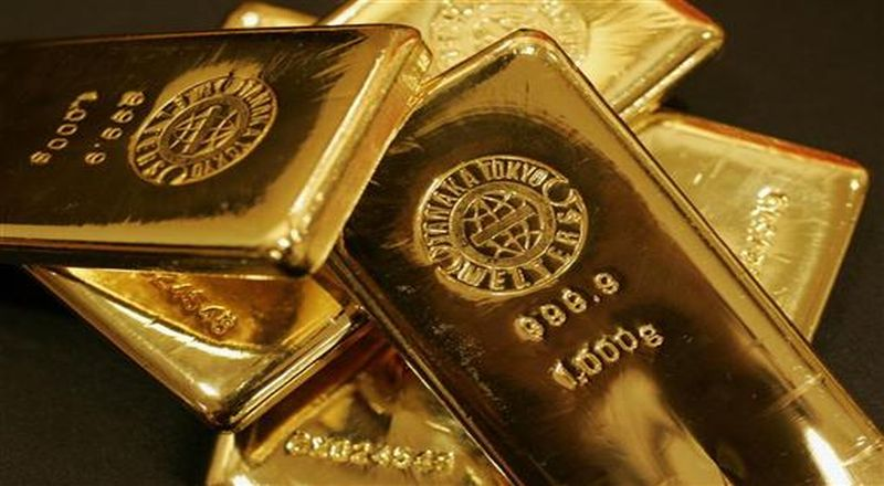 https: img-o.okeinfo.net content 2019 08 14 320 2091633 harga-emas-berjangka-turun-usai-cetak-rekor-tertinggi-AIjTyeJHmy.jpg