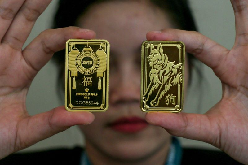 https: img-o.okeinfo.net content 2019 08 14 320 2091656 usai-cetak-rekor-harga-emas-antam-turun-ke-rp754-000-gram-qsDqgvxJhN.jpg