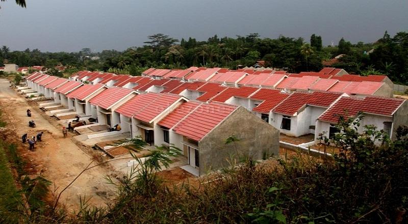 https: img-o.okeinfo.net content 2019 08 14 470 2091927 rumah-khusus-pns-bakal-dibangun-di-tanah-negara-dCXdZ3n9Z3.jpg