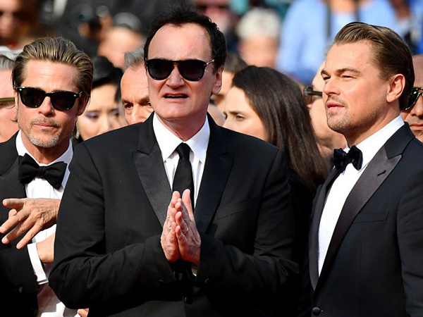 https: img-o.okeinfo.net content 2019 08 15 206 2092194 dianggap-hina-bruce-lee-sutradara-film-once-upon-a-time-in-hollywood-buka-suara-YR1iHxmlJL.jpg